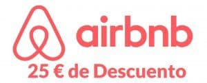 Airbnb 25€